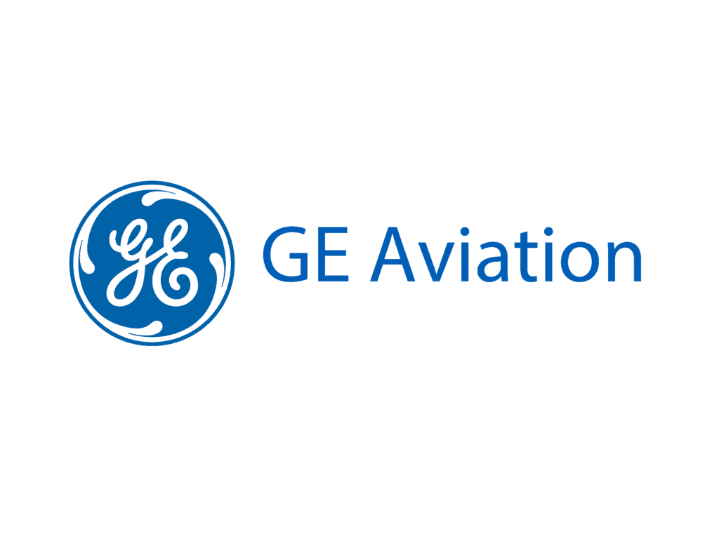 GE Aviation :