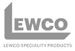 Lewco Specialty Products :