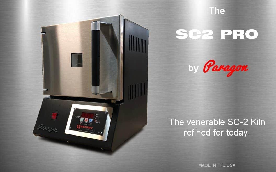 SC2 Pro